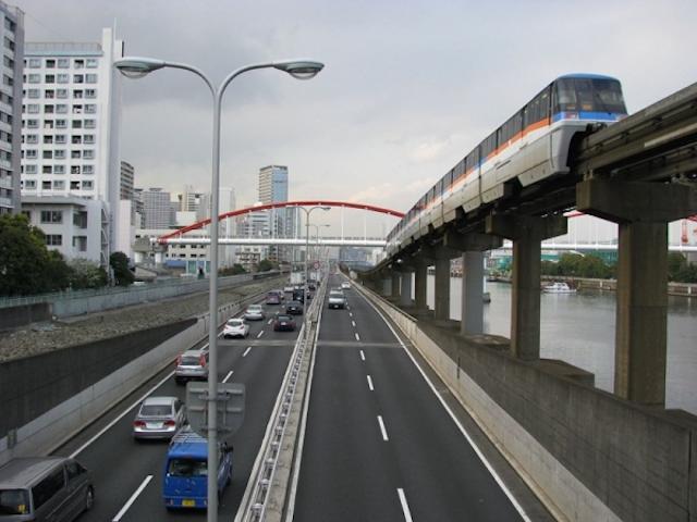 成田から羽田に移行、羽田増便、バンクーバー、ハノイ、マニラ便就航