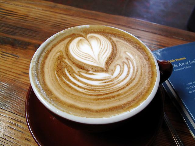 サードウェーブ・コーヒー、ポーランド、スタンプタウン・コーヒー・ロースターズ、フェアトレード、高品質