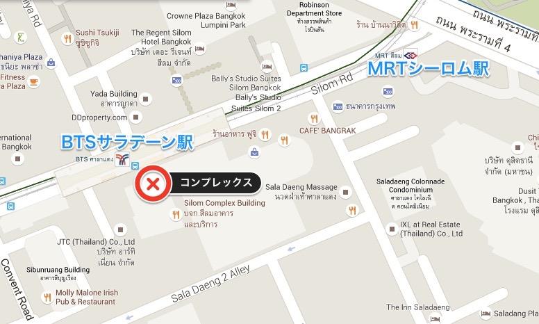 パリパリ&ジュシー、オリジナルチキン、ボン・チョン、今ニューヨークと韓国で大ブーム