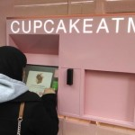 cupcake-atm-sprinkles-new-york