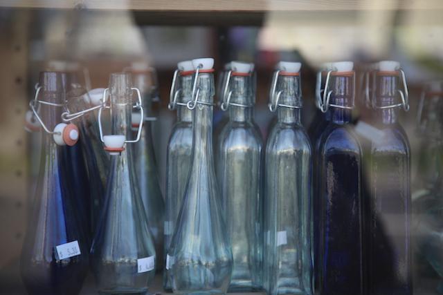 日本は遅れてる、エコ、ゴミ、ダイオキシン世界一