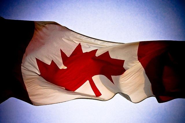 中国移民、最高、カナダ、アジア人が生活