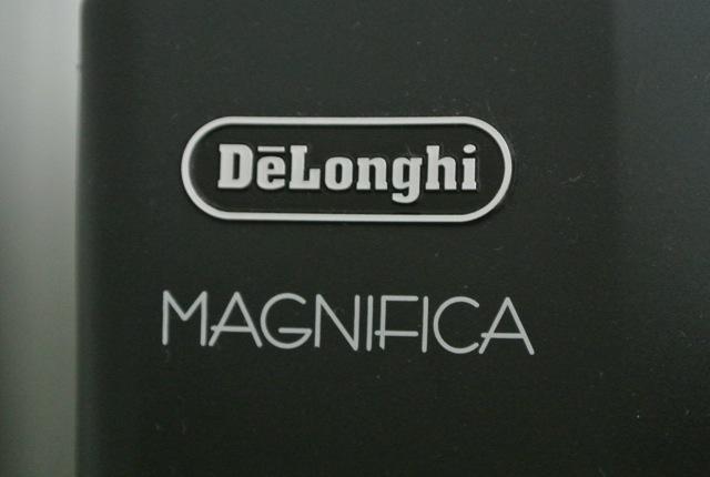 イタリア、デロンギ、エスプレッソマシーン、本格的、カフェメニュー