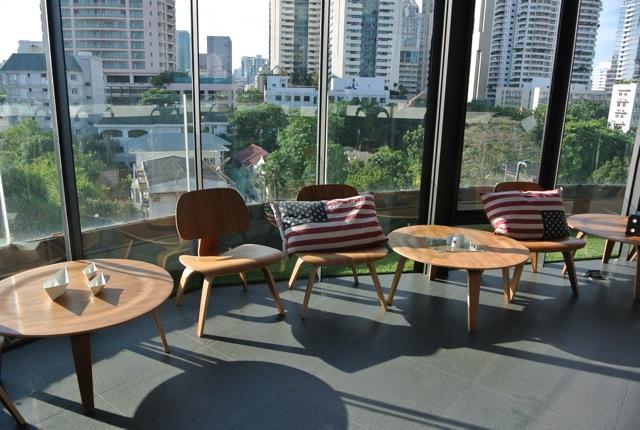 デザイナーズ、新築、コンドミニアム、日本人少ない、低価格、物件