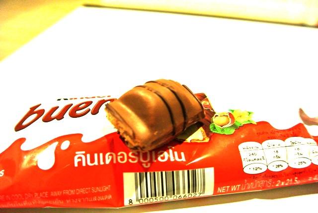 アメリカ、ハーシーズ、イタリア、キンダーブエノ、有名ブランド、チョコレート