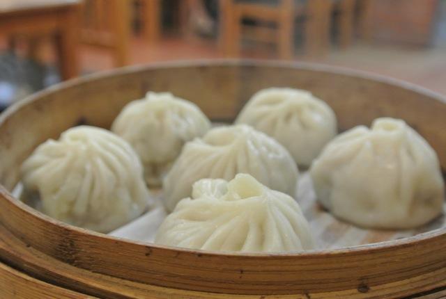 タイ料理飽きる、チェーン店、コスパ、中華料理、ロウシャンドン