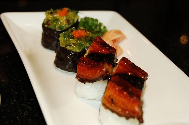タイ、ファミレス、フジ、日本食、豊富なメニュー、安い