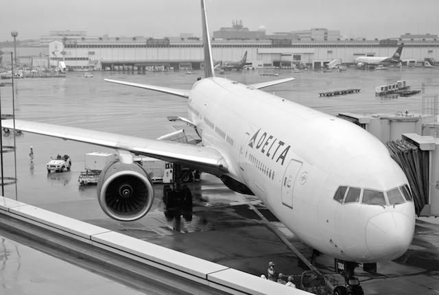 知らないと損、航空会社、マイレージプログラム、3つのアライアンス、特徴
