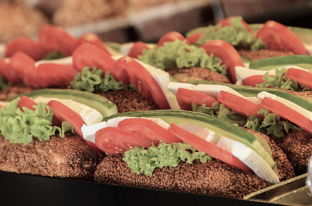 日本人のパンの概念変わる、フランス人も絶賛、有名ベーカリー、東京にオープン