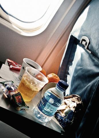 航空業界をリード、グローバルネットワーク、アメリカ、デルタ航空
