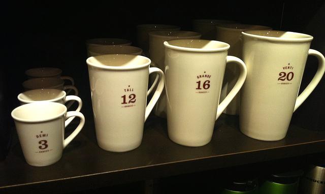 スターバックスコーヒー、ツタヤブックカフェ、みなとみらい