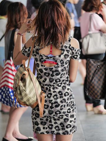 タイファッション、30%オフセール、ジャスパル、フライナウ