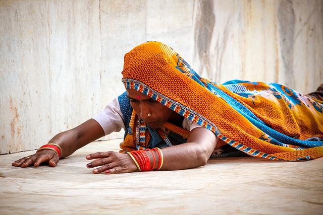 遠藤周作の宗教観、侍が見た世界、インドが舞台の深い河