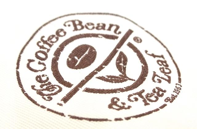 日本に上陸、話題、ザ・コーヒービーン&ティーリーフ、ロサンゼルス発祥のコーヒーチェーン