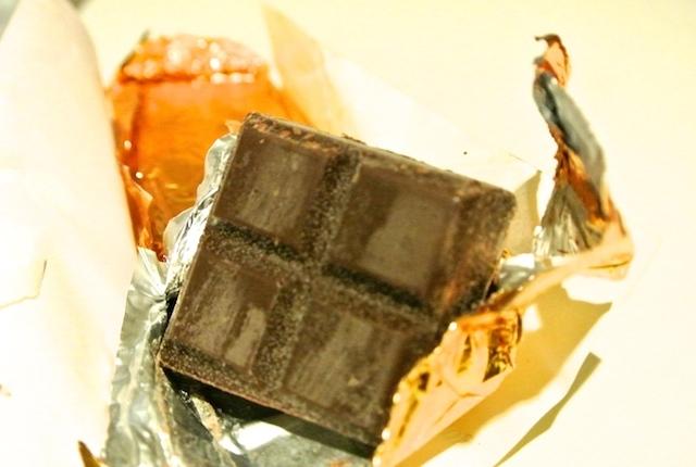 マレーシアチョコレート、定番、タンゴ