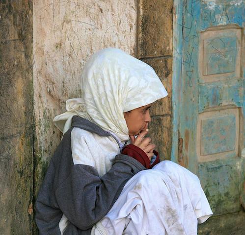 ノーベル平和賞、マララさん、ドキュメンタリー映画、少女たちの挑戦、訴え