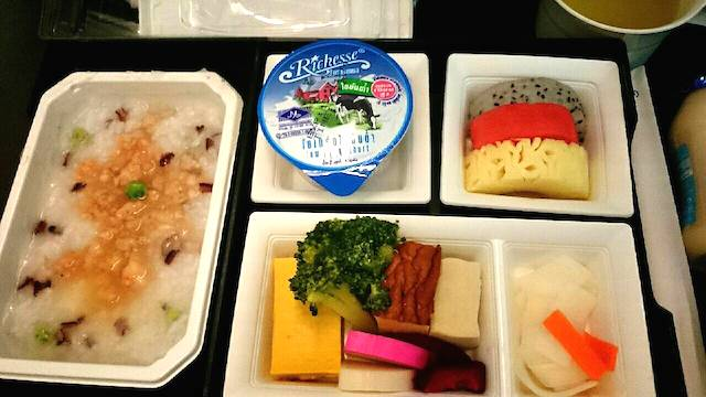 羽田、バンコク、飛行機、日本航空、便利
