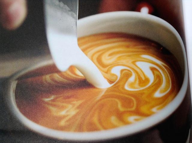 コーヒー好き、コーヒー雑学