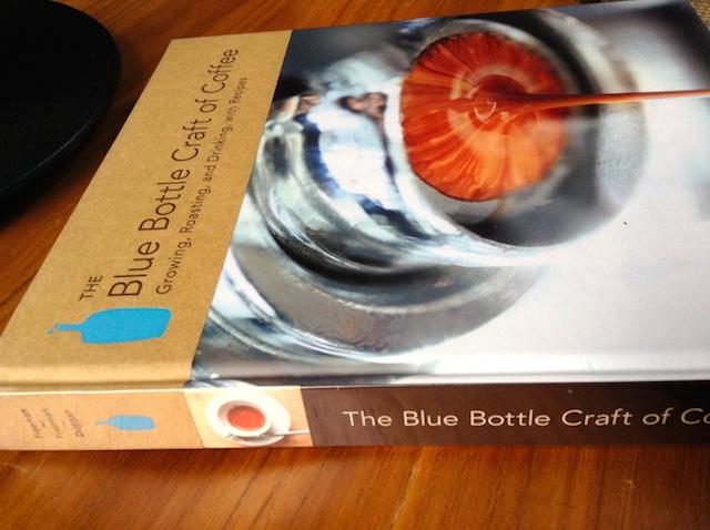 new-wave-usa-blue-bottle-coffee-drip-coffee