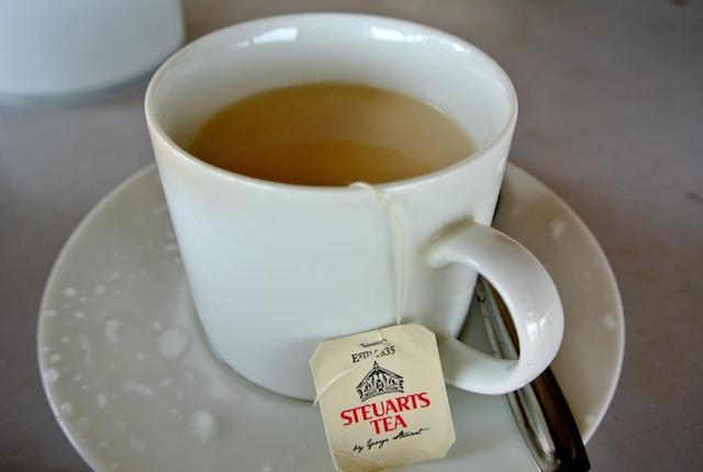 スパイシーな料理に合う紅茶、スリランカオリジナルの飲み物、まとめ