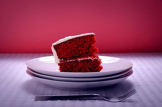 カヴァン、駒沢大学、おかずケーキ、今までにない新しいケーキ