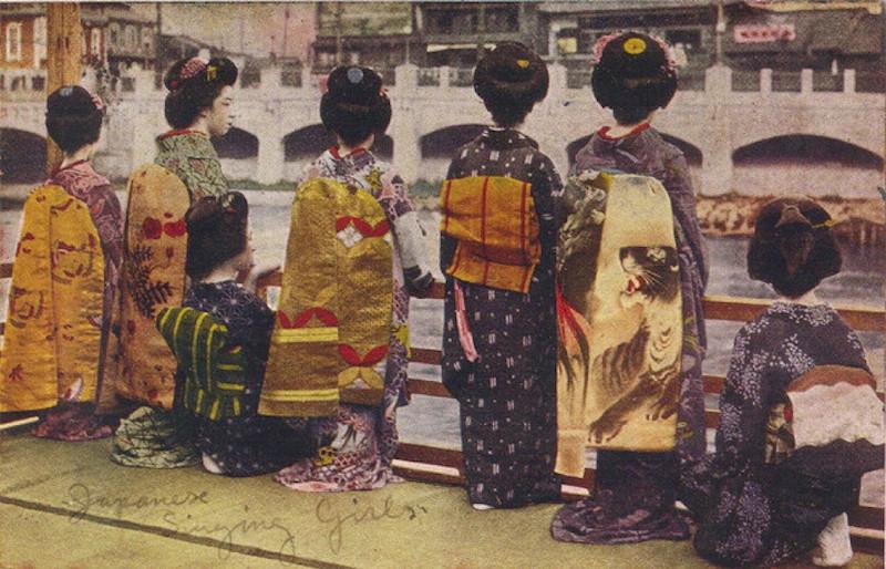 林真理子、着物を巡る物語、伝統、歴史、素晴らしい