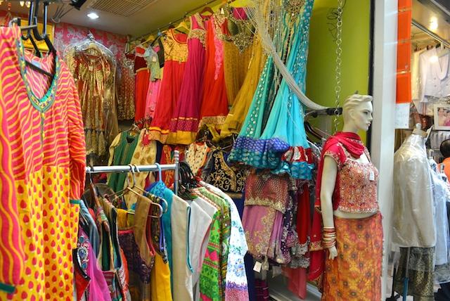 バンコク最大、卸売り市場、バイヤー、サンペンレーン、パフラット
