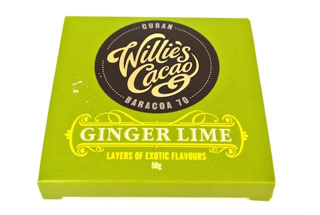 世界のカカオ農園、最高品質のチョコレート、ウィリーズカカオ、拘り