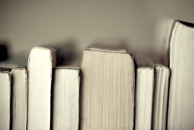 林真理子、実の母親がモデル、本を読む女、共感、働く女のための本