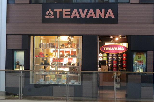 世界で一番飲まれているのは紅茶、今ニューヨークでお茶や抹茶がブーム、健康思考派