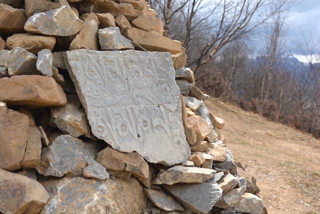 独自の文化、チベット、中国の卑劣な行為、歴史、事実、大火事、二度の消滅、悲しい