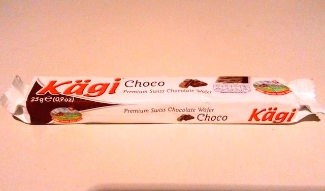 スイス発祥、ケーギ、自家製プレミアムチョコレート、ムースチョコレート、贅沢、得意