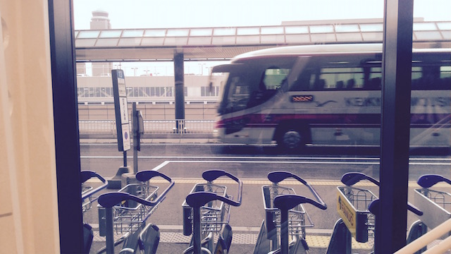 成田空港駅、日暮里、上野、京成スカイライナー、最短、時間短縮、お勧め