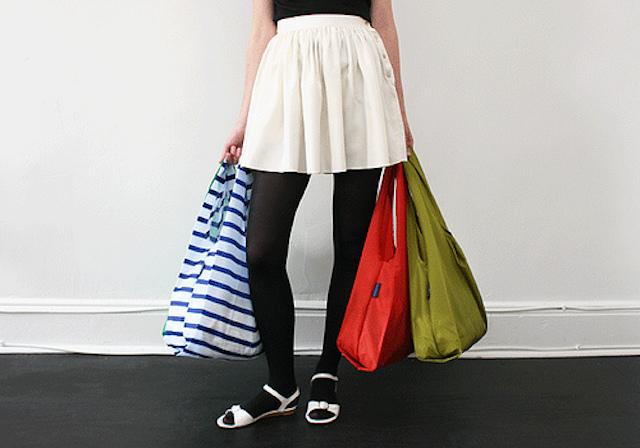 海外や東京発信、トレンド、温かみ、手作り雑貨のオンラインショップ、まとめ