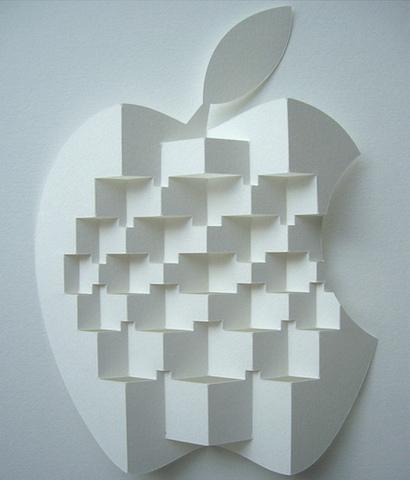 初期のマック、iPodが今に至るまで、歴史、映画、スティーブ・ジョブズ