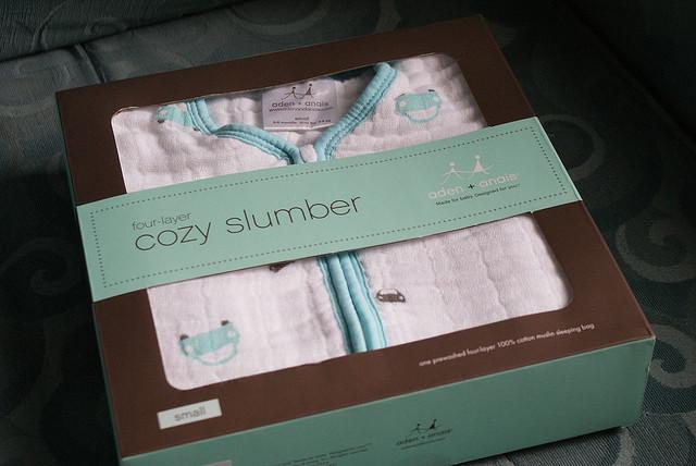 プレゼントにおすすめ、おしゃれな子供服ブランド、まとめ