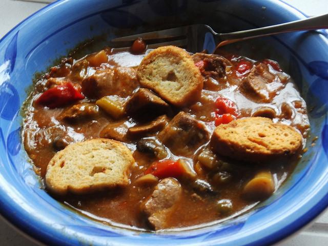 寒い日、暖かいスープ、世界のご当地スープ、まとめ