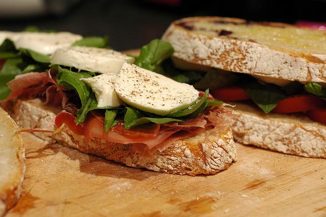 海外発祥、みんなが大好き、パン、まとめ、お気に入り
