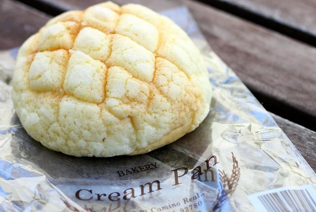 戦後、アメリカからもらった小麦粉、そこから始まる、懐かしい、日本のパン、まとめ