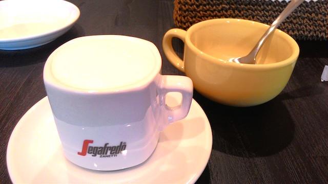 群馬県みなかみ、話題のお洒落カフェ、ガルバ、本庄早稲田オープン