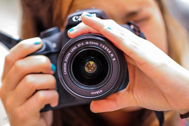 女性が歳をとるこ、視覚的に美しい、マダム、写真家アリ・セス・コーエン、ブログ