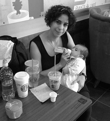 妊娠して気がついたこと 既婚者 妊婦 育児 ママ 国の対策の遅れ