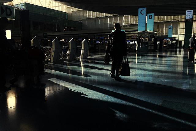 燃油サーチャージ無料、欧米路線の増便、2020年進化、羽田空港国際線ターミナル