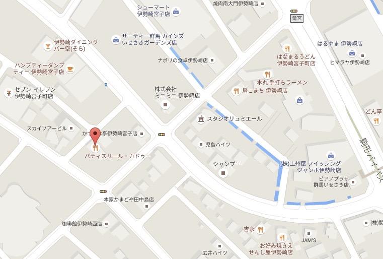 バレンタインデー、ホワイトデー、チーズケーキを贈る、伊勢崎にある有名なチーズケーキ専門店