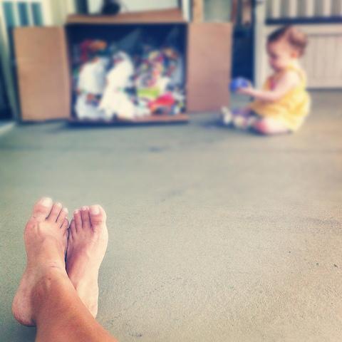 責任感が強いママ、産後うつ、育児のプレッシャー、ホルモンバランス