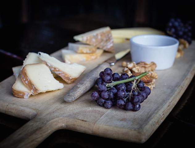 バレンタイ、チーズを使ったスイーツを手作り、チーズケーキ、美味しくなる知識