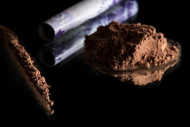 ティータイム、冬スイーツ、チョコレート、伊勢崎市のショコラトリー、紹介