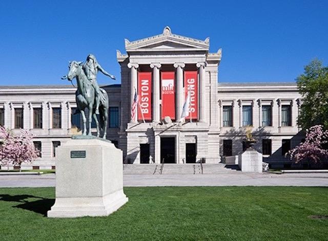 江戸のポップカルチャー、浮世絵、ボストン美術館所蔵、僕たちの国芳、私の国貞