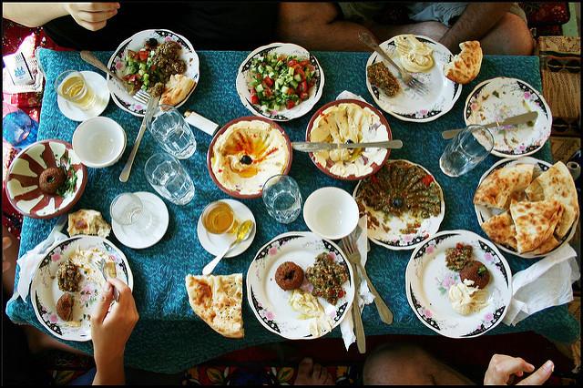 体の基盤、食育、良いもの、大事な人、美味しく、食べる