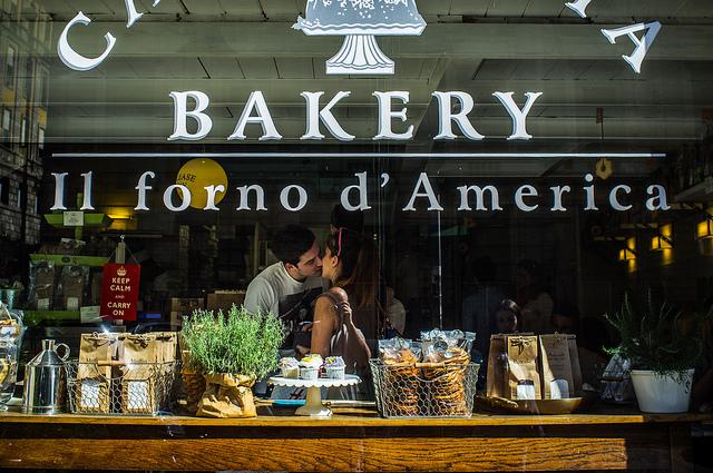 パンマニア必見、群馬県、美味しいパン屋